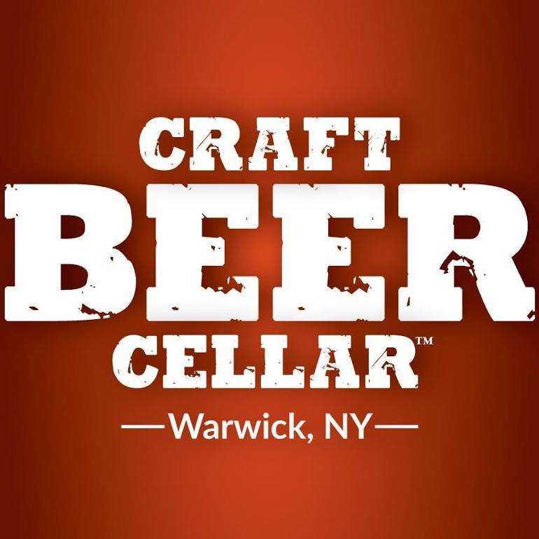 Craft Beer Kingston